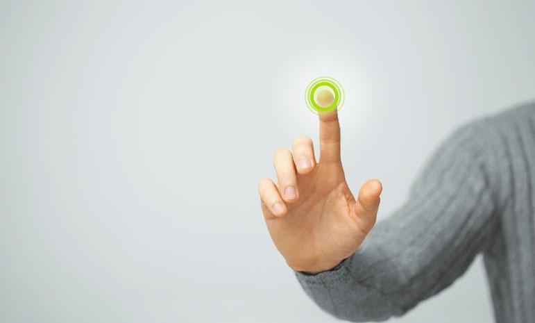 sigrenea-s-button