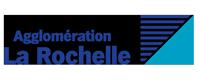 Communaute-dagglomeration-de-la-rochelle