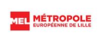 Métropole-europenne-de-lille