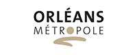 Orléans-Métropoloe