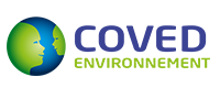 Coved-Environnement