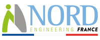 nord-engineering